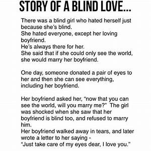 very sad story. Oh gosh this is tearing me apart | Love ...