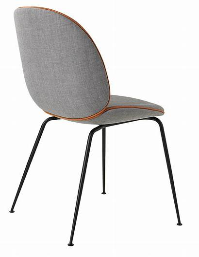 Chair Beetle Dining Za Office Seating Furniture