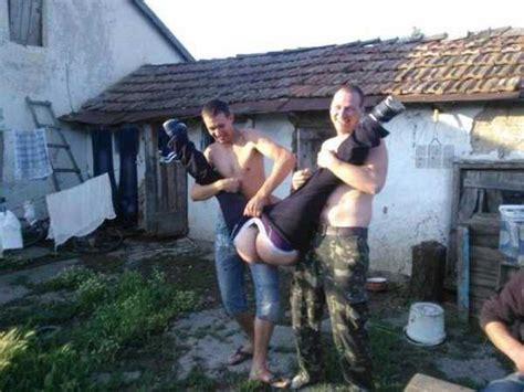 Naked Russian Women Hot Foto