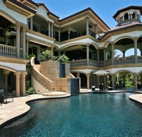 3 story houses three story dream house 59 gorgeous dream houses for motivation