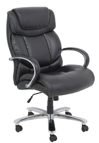 barcalounger 9448h big and executive leather chair