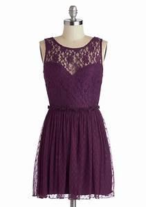 plum appetit dress With plum dress for wedding