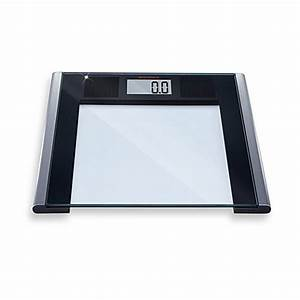 soehnle solar digital bathroom scale bed bath beyond With bathroom scales at bed bath and beyond