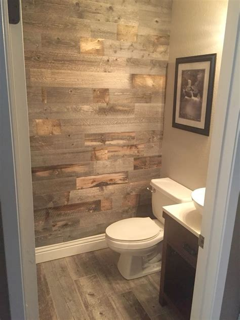 guest bathrooms ideas bathrooms remodel best 25 guest bathroom remodel ideas on