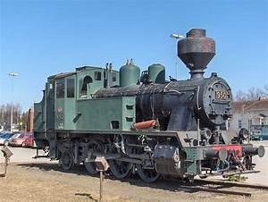 File:VR steam loco.JPG - Wikimedia Commons