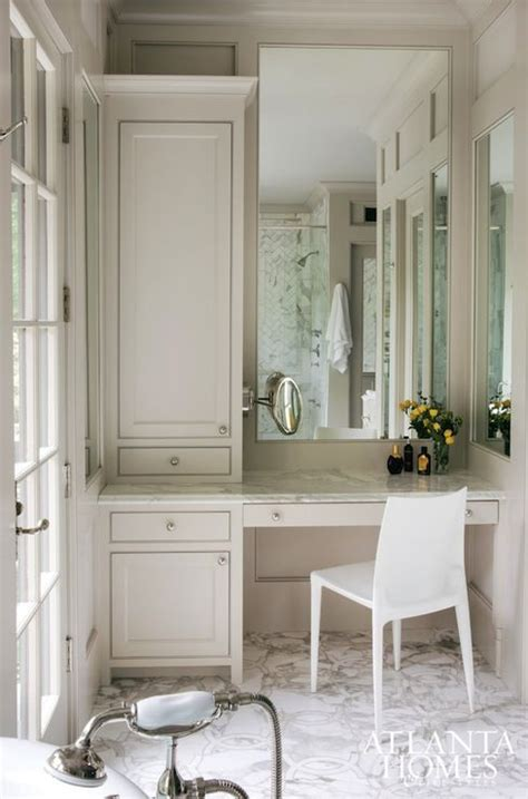 lights the kitchen cabinets best 25 taupe bathroom ideas on taupe color 9030