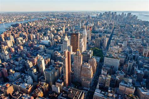 safest cities     large populations