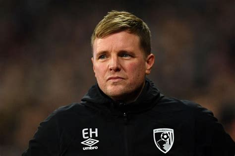 Celtic legend on exciting Eddie Howe prospect as ex ...