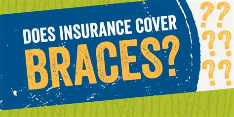 Healthfirst offers health insurance to those who are uninsured or underinsured living in the five boroughs of new york city and nassau or suffolk counties in new york. Does Dental Insurance Cover Braces?   Olson Orthodontics
