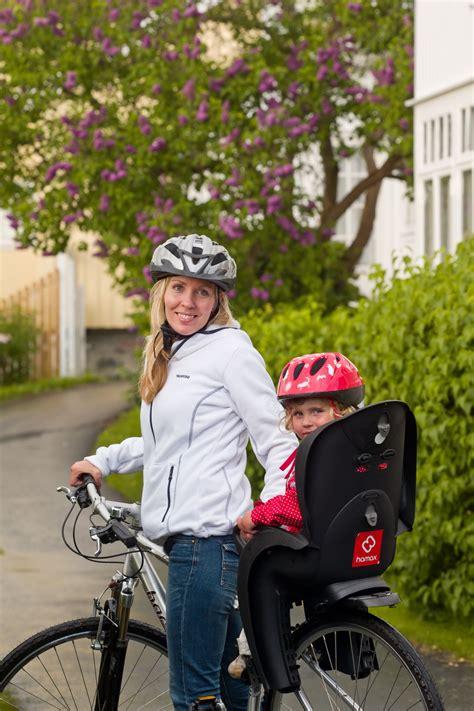 siege enfants velo hamax siège de vélo 2017 acheter sur kidsroom