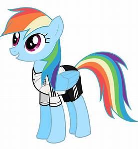Equestria Daily - MLP Stuff!: Rainbow Rocks Songs in German!