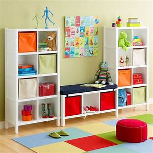 childrens bedroom ideas for small rooms psoriasisgurucom With ideas for decorating small bedroom
