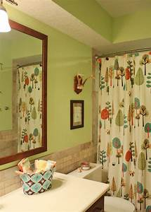 30 Small Bathroom Decorating Ideas With Images