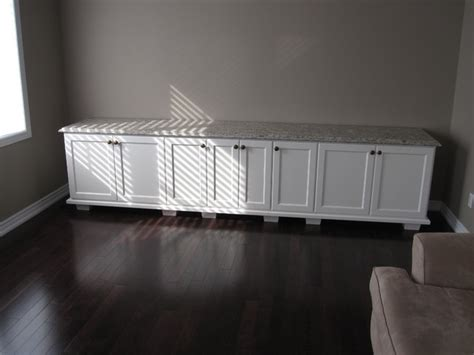 Living Room Credenza by White Office Credenza White Living Room Credenza Credenza