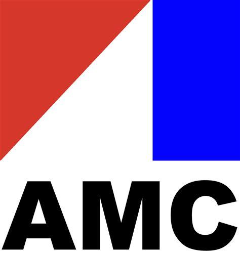 amc logo kyle 39 s files