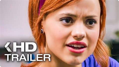 Daphne & Velma Trailer (2018)