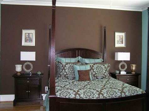 Master Bedroom Wall Colors Ideas by Bloombety Master Bedroom Painting Ideas With Brown Wall