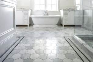 bathroom flooring options ideas prepare bathroom floor tile ideas advice for your home decoration