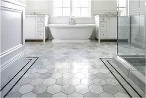 Prepare Bathroom Floor Tile Ideas Advice For Your Home