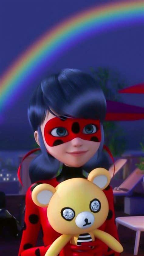 imagens da ladybug confira  melhores imagens