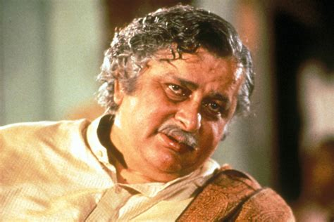 Bollywood Legend Shashi Kapoor Dies