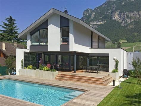 prix baie vitrée coulissante 3m prix baie vitr 233 e tarif pose et mat 233 riaux