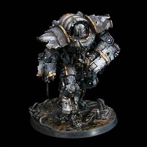 Ad Mech, Warhammer 40,000 - Gallery - DakkaDakka