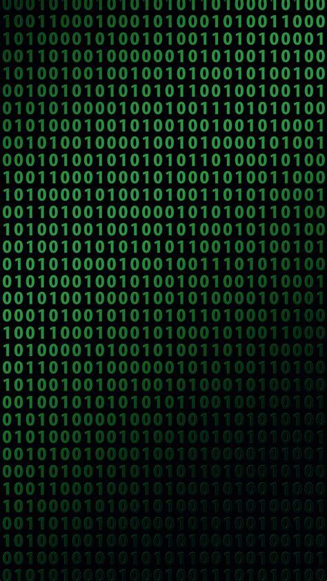Binary Code Wallpaper Animated - binary code wallpaper 60 images