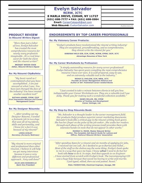 Career Development Manitoba Resume by Sle Resume Career Development Director