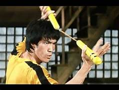 Federal court declares New York ban on nunchucks unconstitutional…