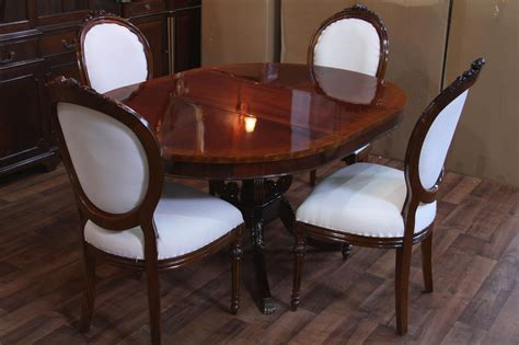 round dining table ideas round dining table with leaf ideas round dining table