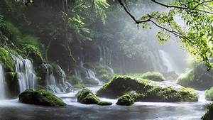 9, nature, hd, wallpapers, for, desktop, 1080p, resolution