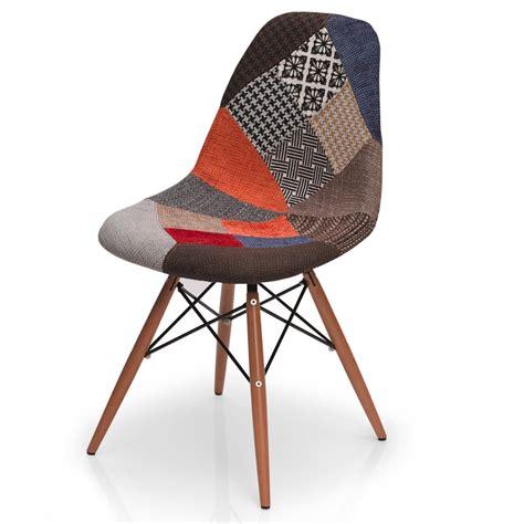 achat chaises chaises de bureau design chaise bureau design achat vente