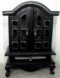 372 best all things wiccan images on pinterest With best brand of paint for kitchen cabinets with pagan candle holders