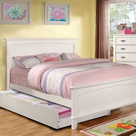 full size trundle beds 25 best ideas about size beds on 15347