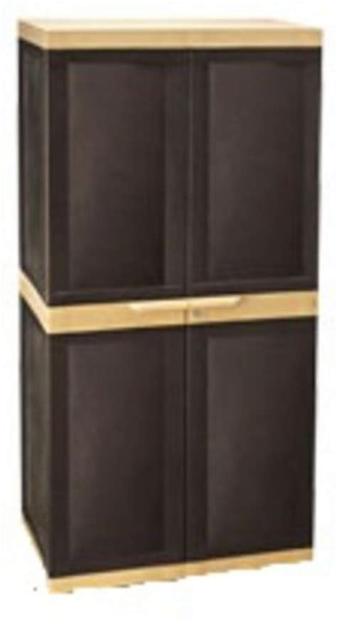plastic storage cabinets india nilkamal cupboards plastic wall shelf price in india buy