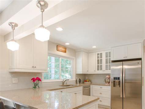 kitchen lighting ideas for 200 hgtv