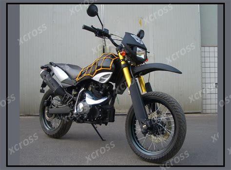 motocross bikes cheap chinese cheap 250cc motorcycles 250cc dirt bike 250cc