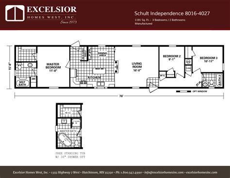 maryland kitchen cabinets schult independence 4027 excelsior homes west inc 4027