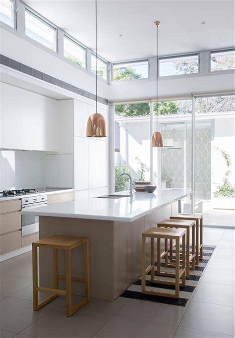 sydney kitchen designs shakespeare design interior design 2643