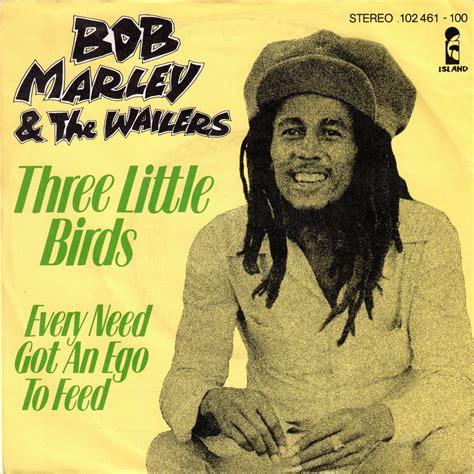 accordi erba di casa picopod 187 three birds bob marley accordi chords