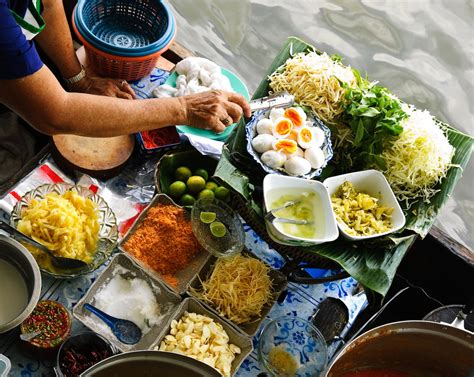 cuisine thailandaise top 5 reasons to visit globetrotting