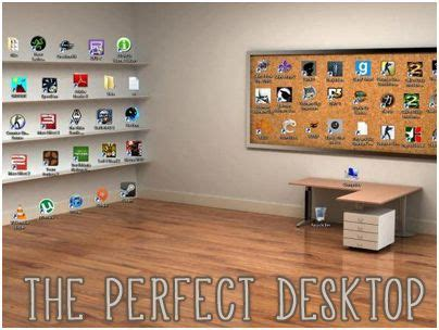 organisation bureau windows 25 best ideas about desktop organizer wallpaper on