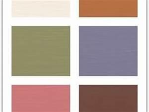 mediterranean house color palette tuscan color palette With interior paint mediterranean colors