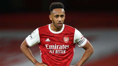 Arsenal vs West Brom Betting Tips: Latest odds, team news ...