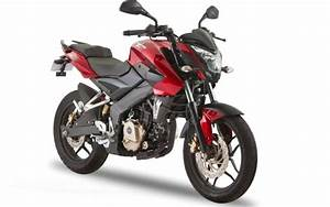 Ecksofa 200 X 150 : bajaj pulsar ns 200 new model images photos gallery 2018 ~ Bigdaddyawards.com Haus und Dekorationen