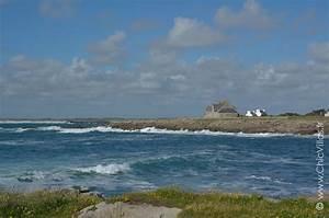 Location Maison Espagne Bord De Mer : maison en espagne bord de mer top javea with maison en ~ Dailycaller-alerts.com Idées de Décoration
