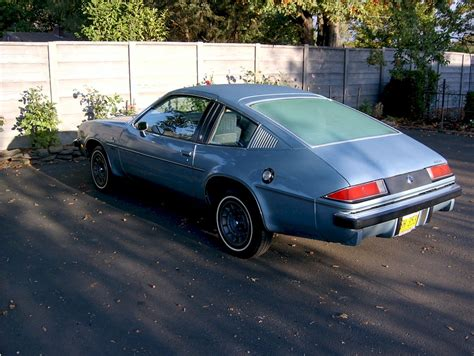 1979 Buick Skyhawk by 1979 Buick Skyhawk S Related Infomation Specifications