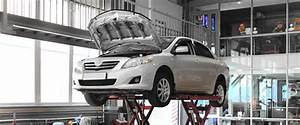 Controle Technique Date Changement : blog du contr le technique automobile ~ Medecine-chirurgie-esthetiques.com Avis de Voitures
