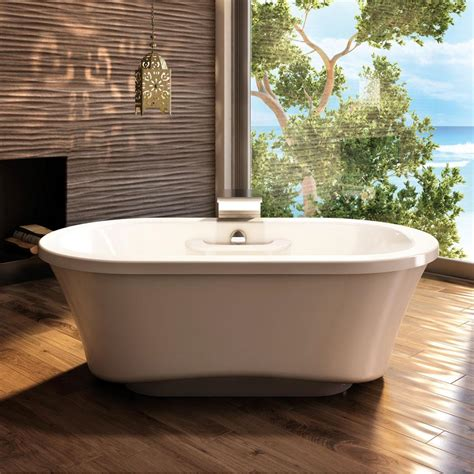 Bain Air Tubs by Bain Ultra Faucets N Fixtures Orange And Encinitas